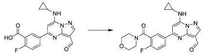 Figure 00000121