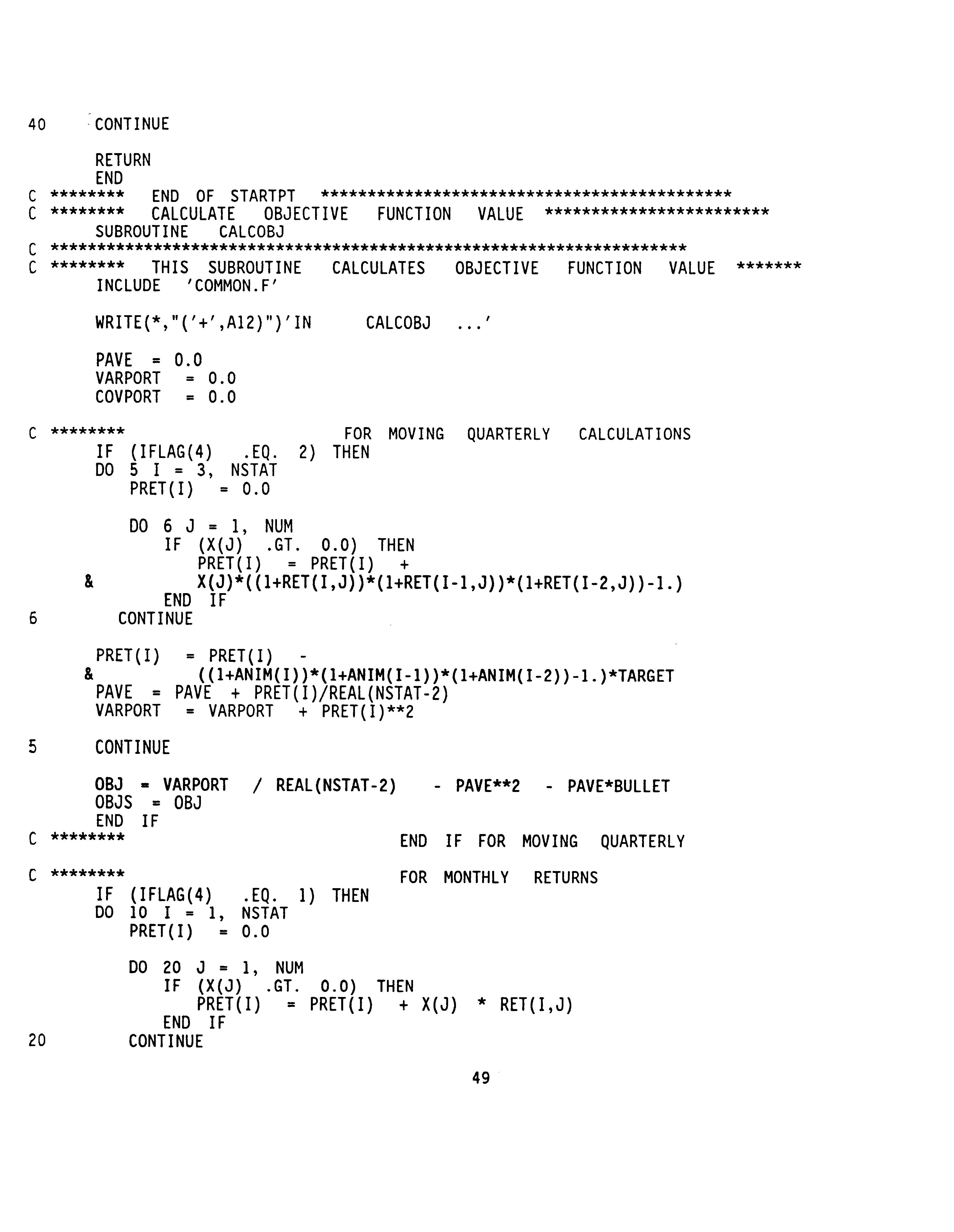 Figure US06336103-20020101-P00174