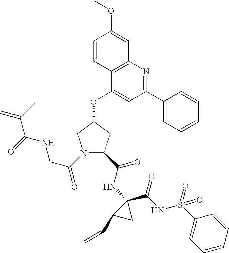 Figure US08309685-20121113-C00572
