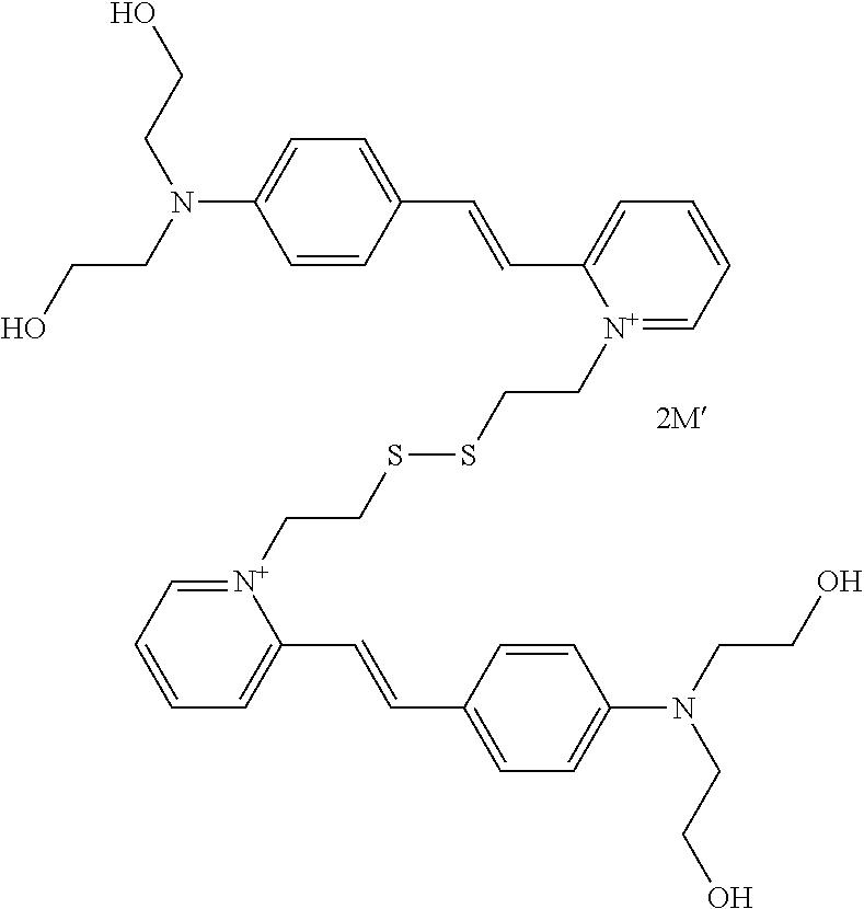 Figure US08840684-20140923-C00203