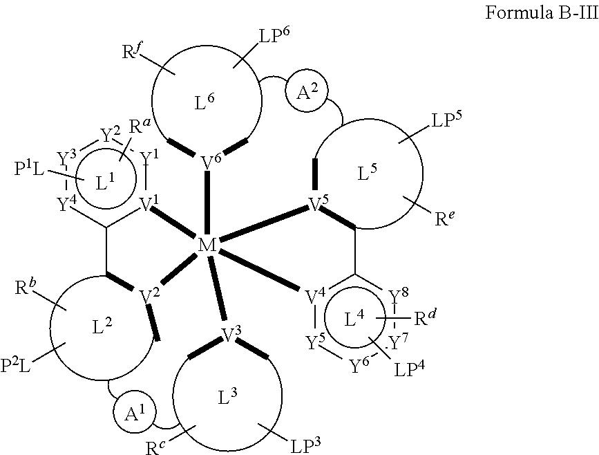 Figure US09818959-20171114-C00002