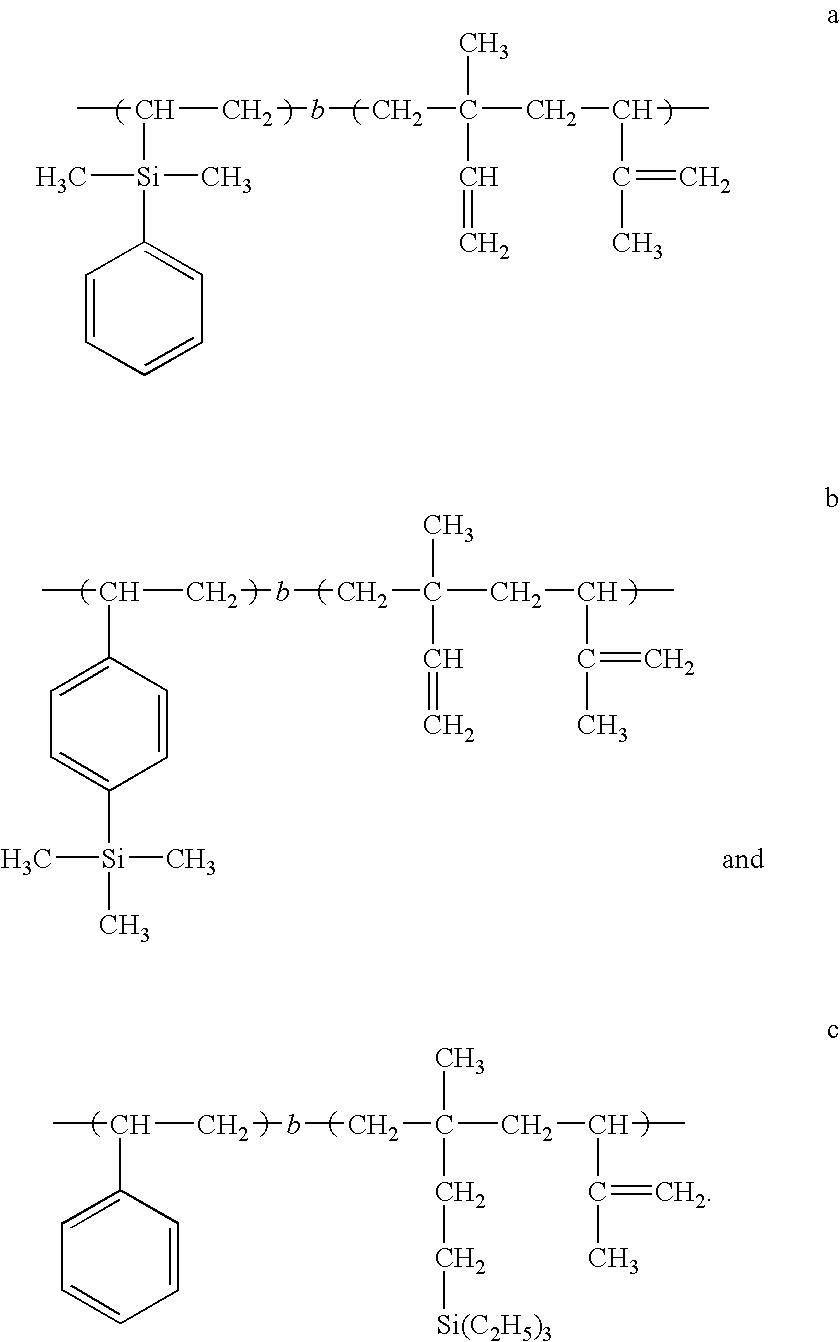 Figure US07326514-20080205-C00011