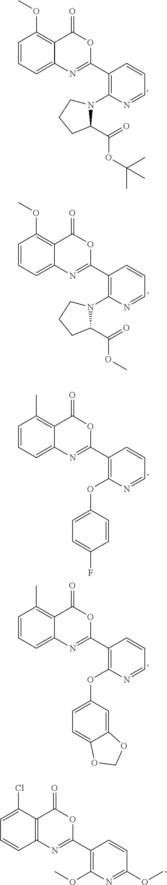 Figure US07879846-20110201-C00029