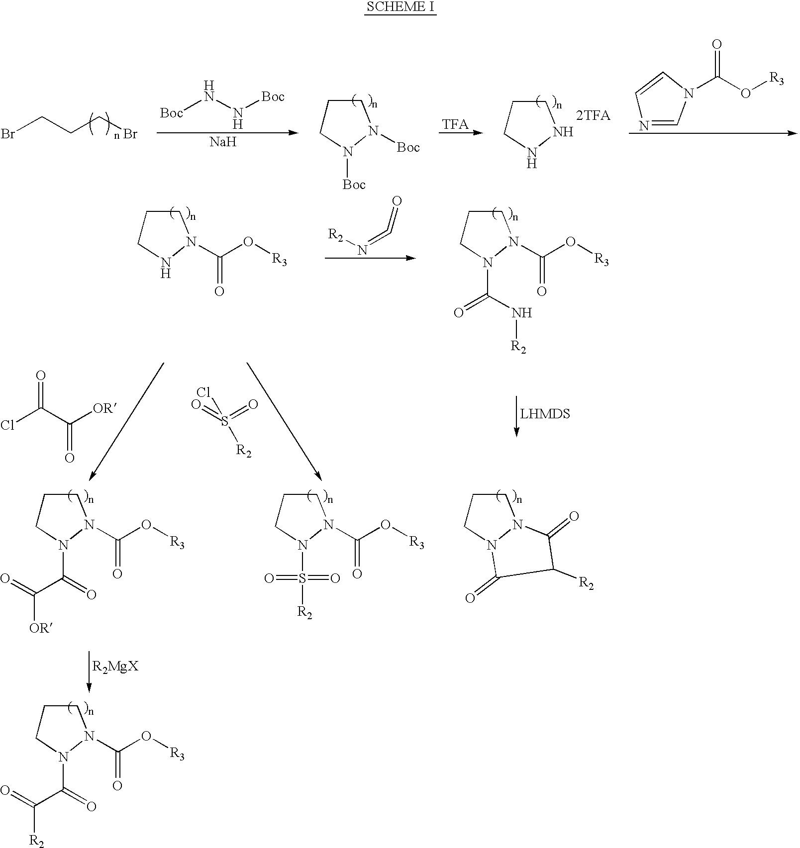 Figure US07253169-20070807-C00043