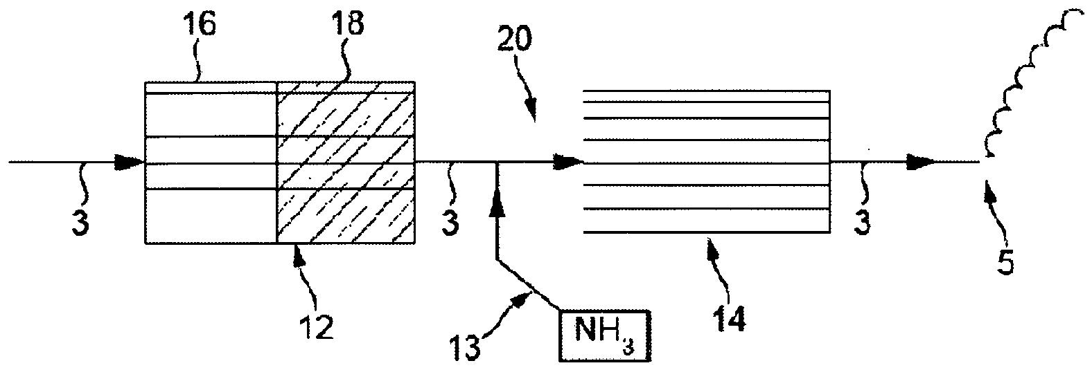 Figure DE102012222801B4_0000