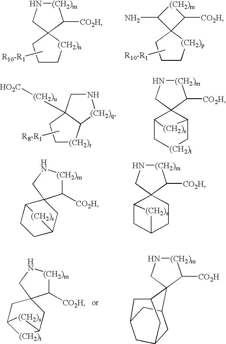 Figure US20060247311A1-20061102-C00005