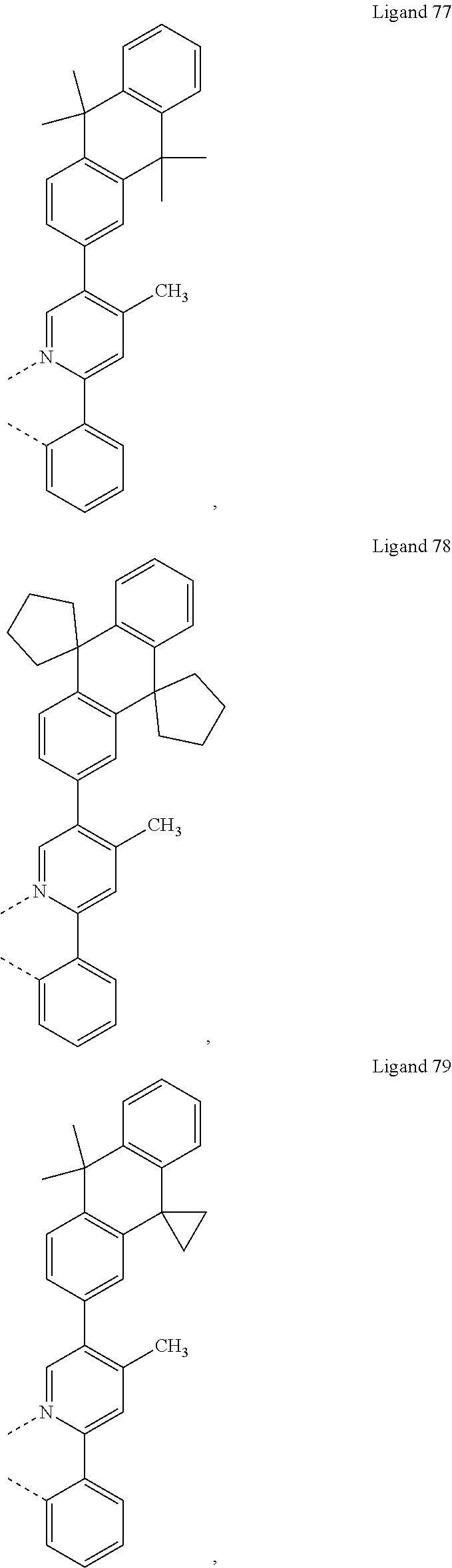 Figure US20180130962A1-20180510-C00244