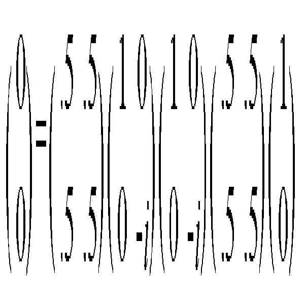 Figure 112011048985370-pat00004