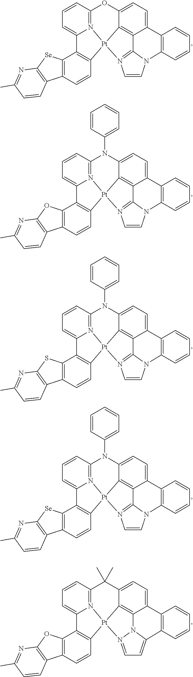 Figure US09871214-20180116-C00032