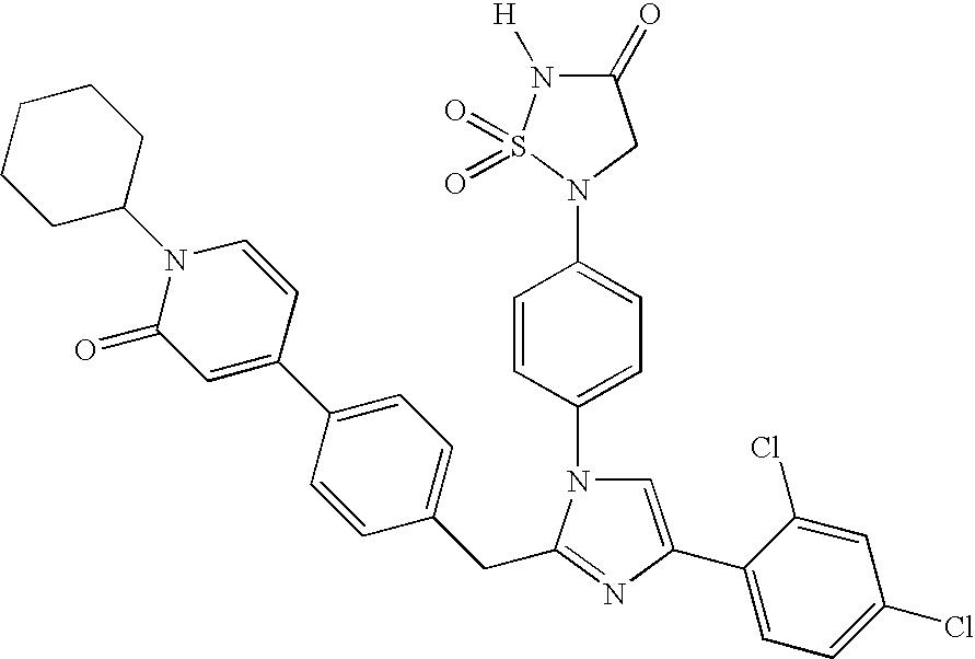 Figure US08404731-20130326-C00092