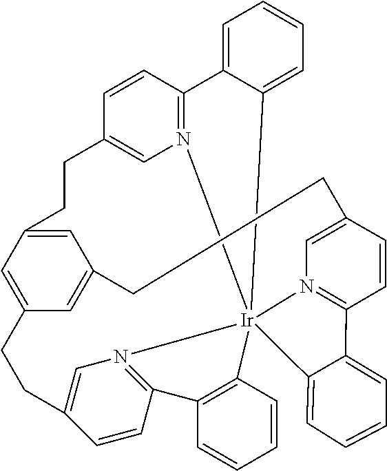 Figure US09972793-20180515-C00134