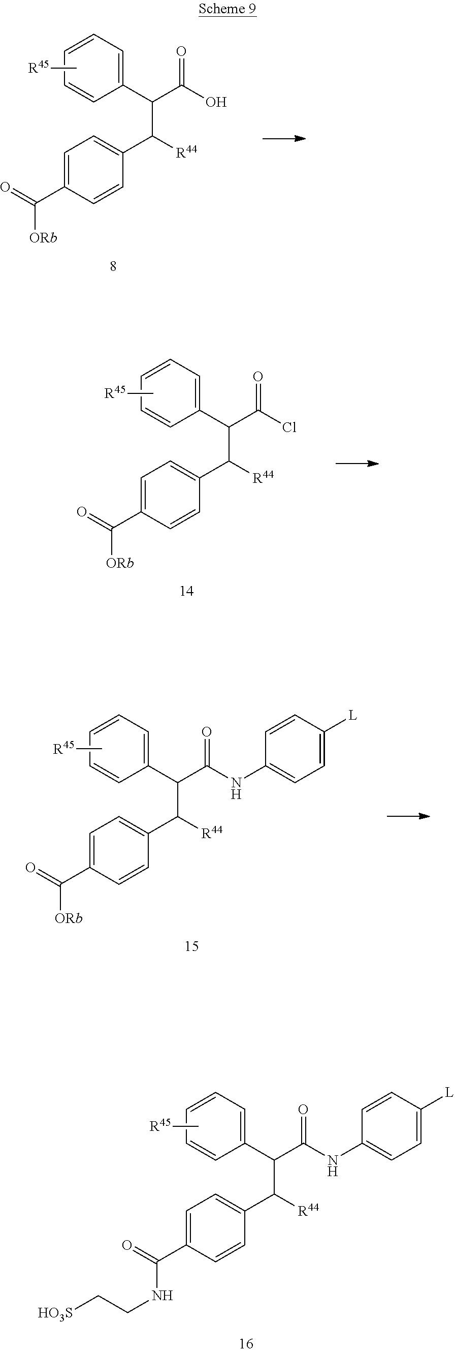 Figure US09783494-20171010-C00028
