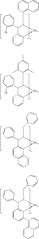 Figure US20070249798A1-20071025-C00018