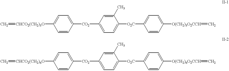 Figure US06319963-20011120-C00005