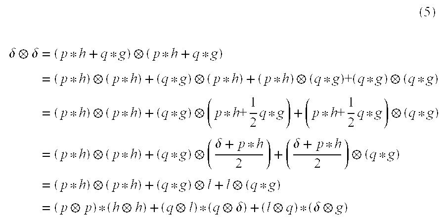Figure US06731790-20040504-M00001