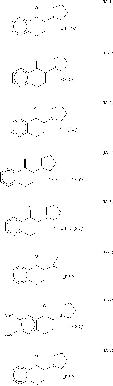 Figure US20030186161A1-20031002-C00020
