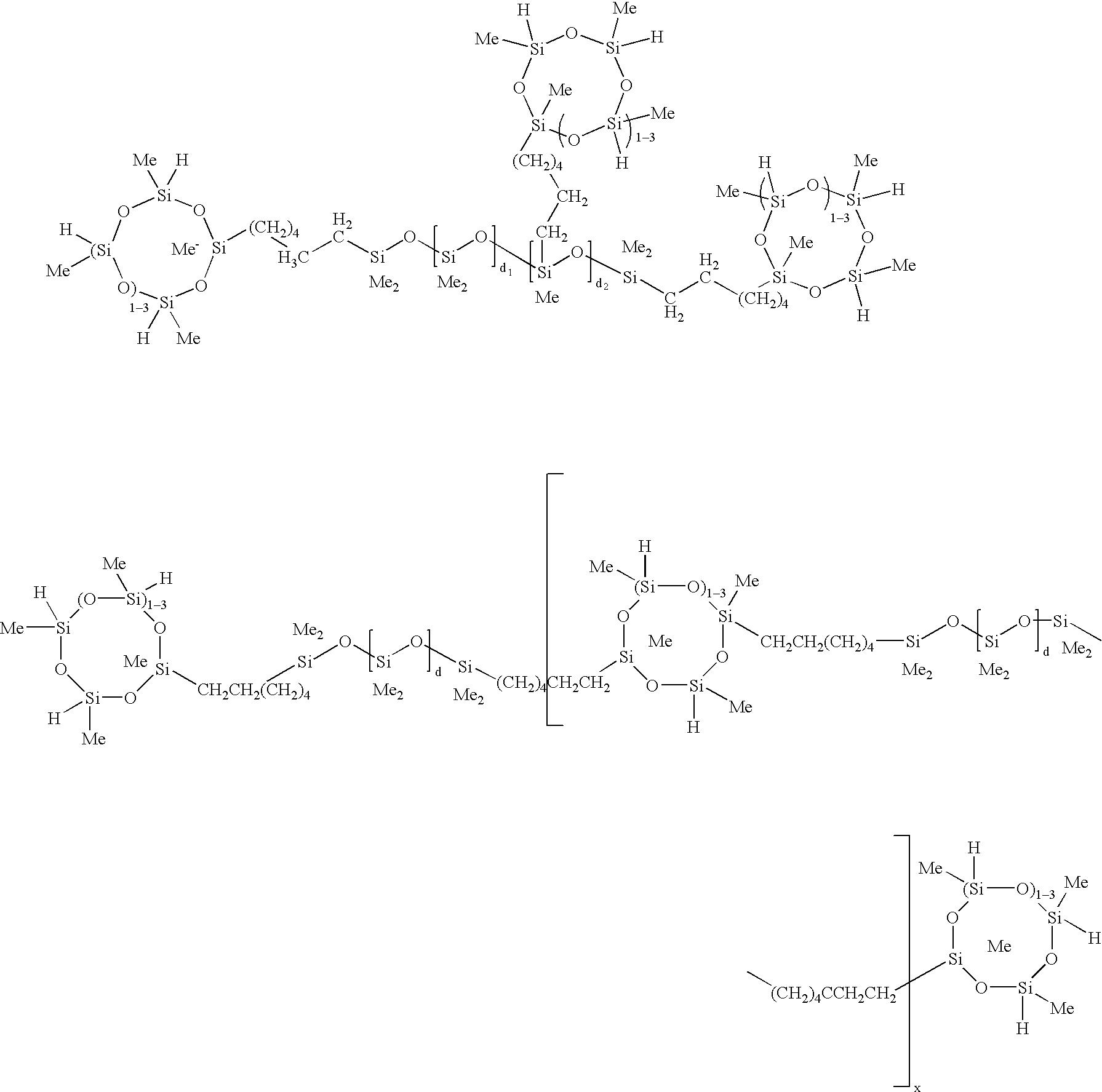 Figure US07429636-20080930-C00008
