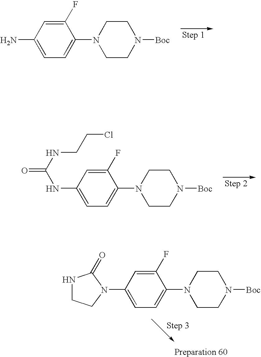 Figure US06897217-20050524-C00156