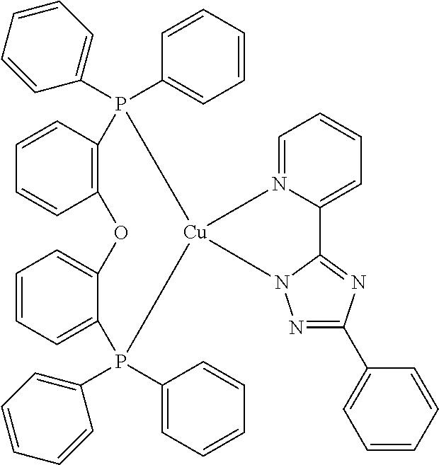 Figure US08659036-20140225-C00113