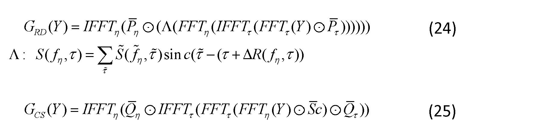 Figure CN102854504AD00133