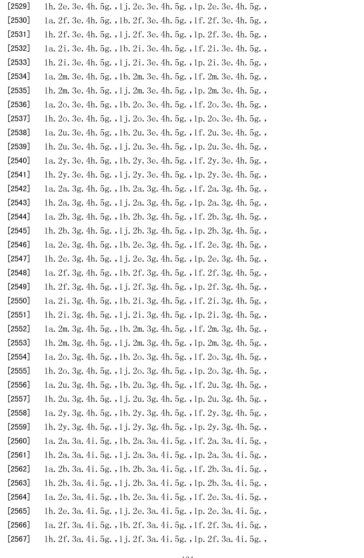 Figure CN101490023BD01341