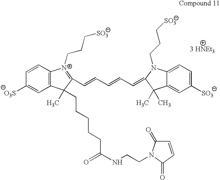 Figure US20060004188A1-20060105-C00028