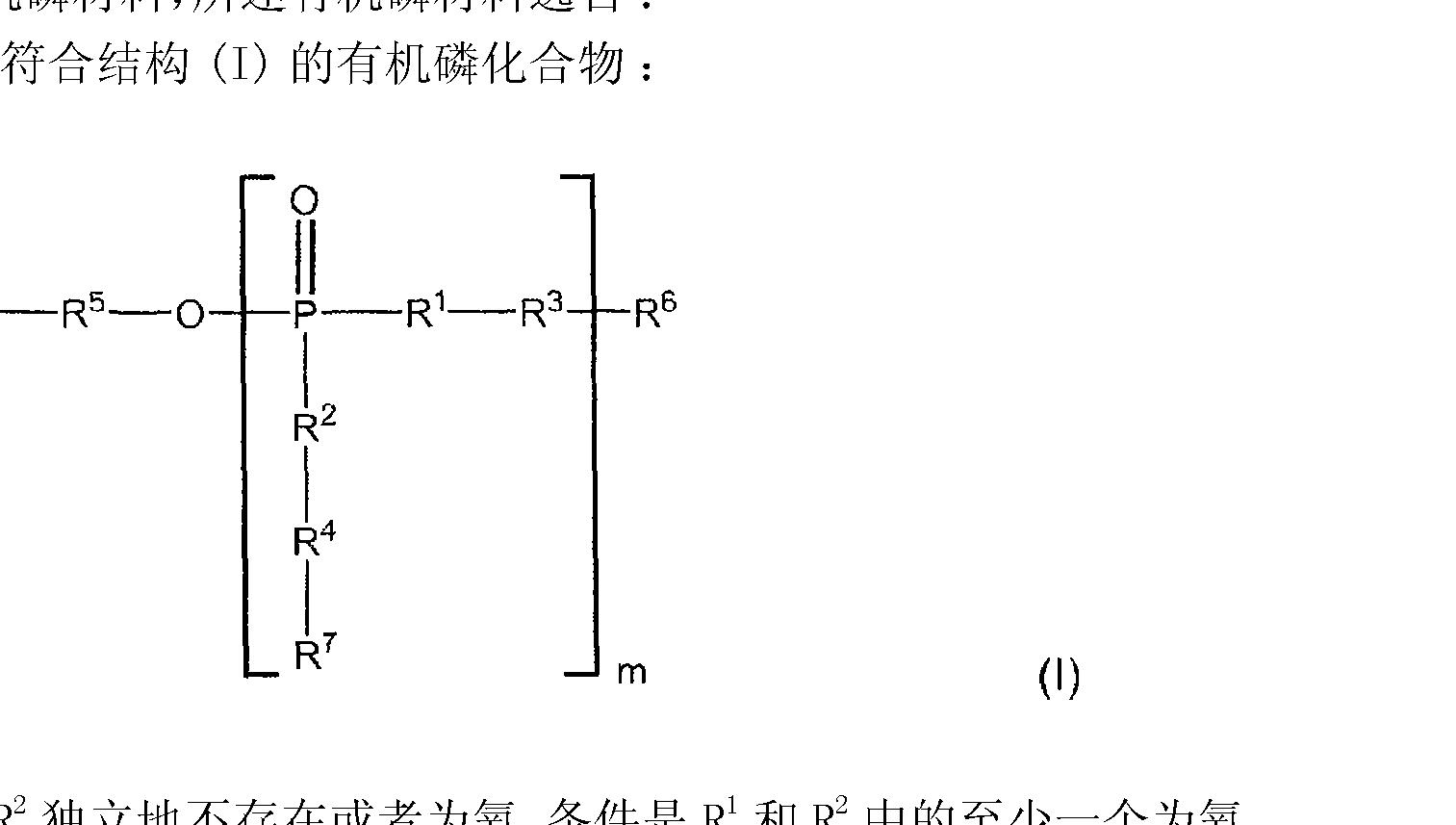 Figure CN101466538BD00161