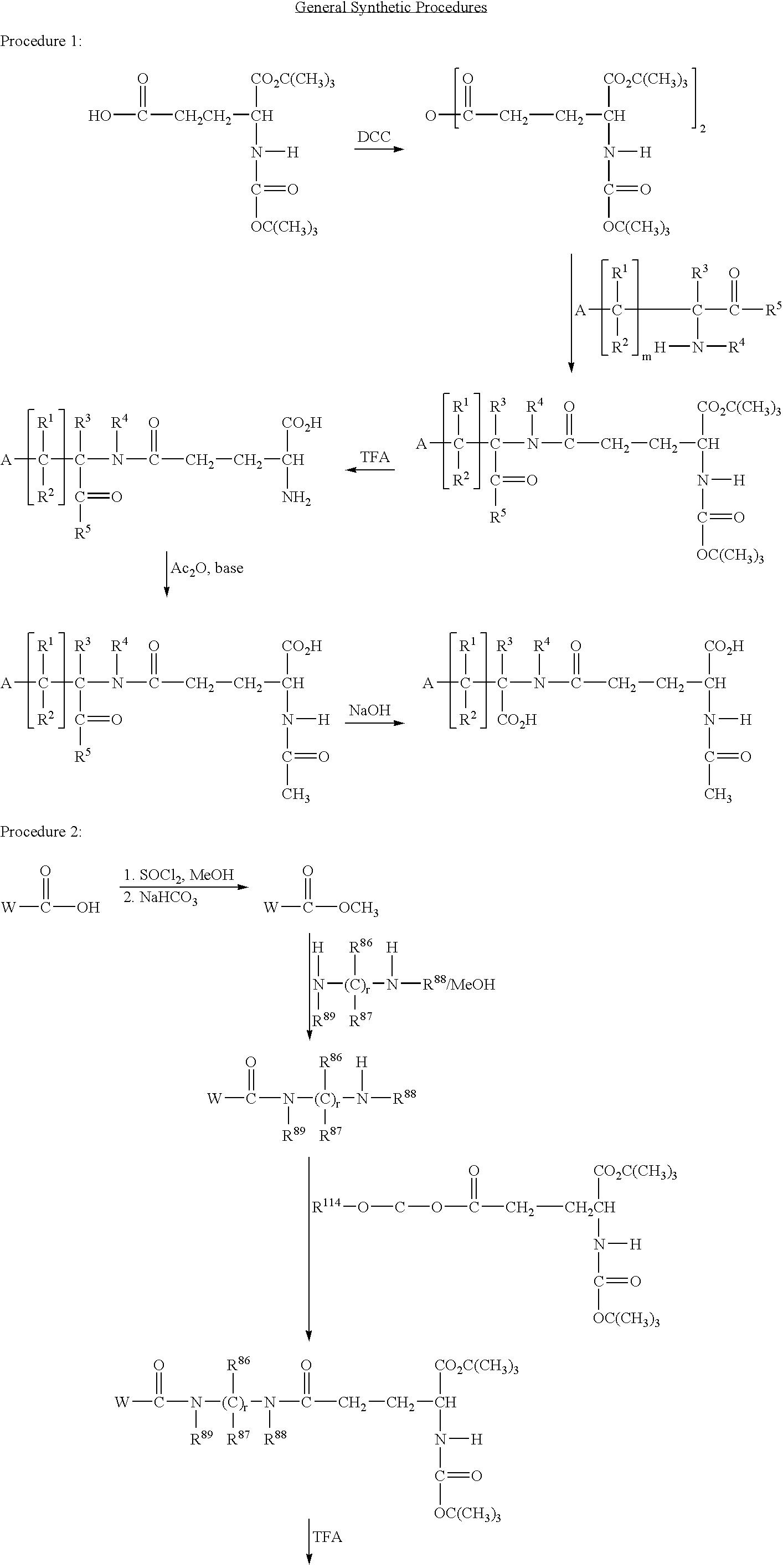 Figure US20040101523A1-20040527-C00061