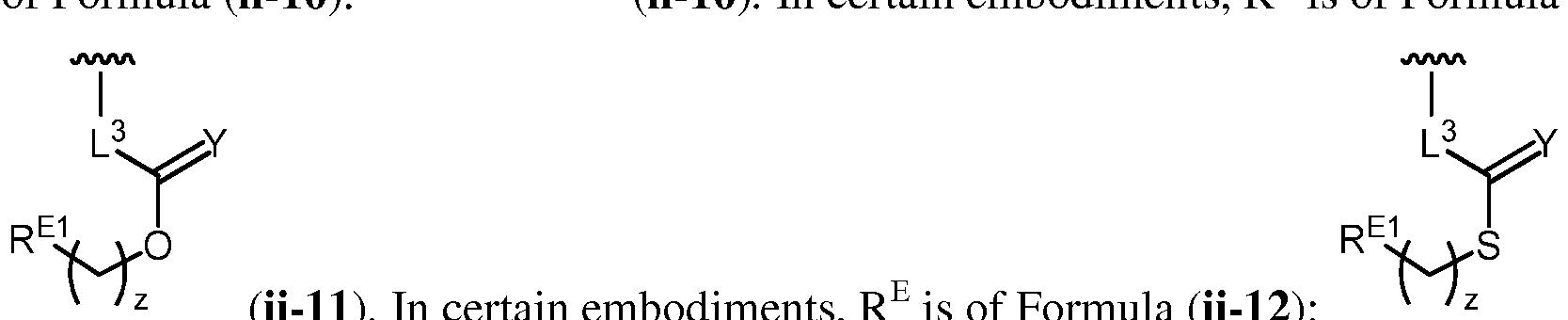 Figure imgf000085_0006