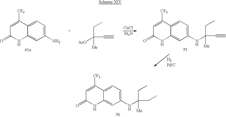Figure US06566372-20030520-C00031