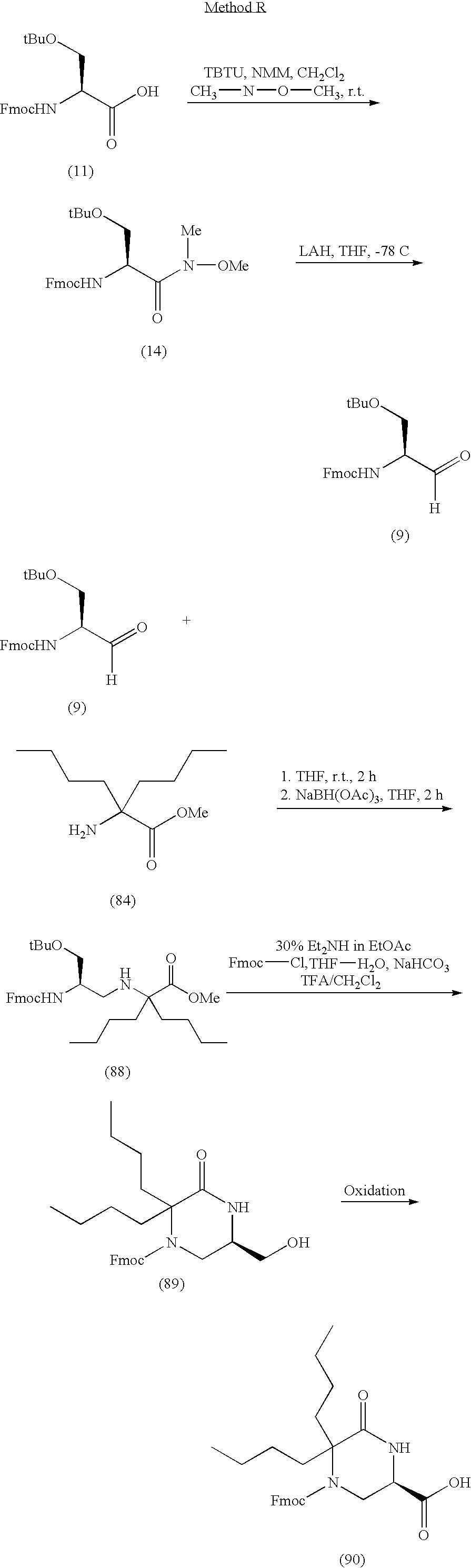 Figure US07622440-20091124-C00100