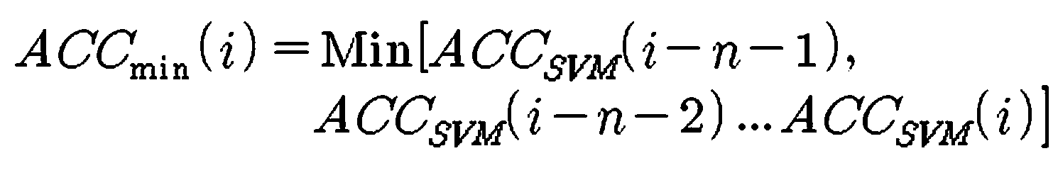 Figure 112011021381506-pat00014