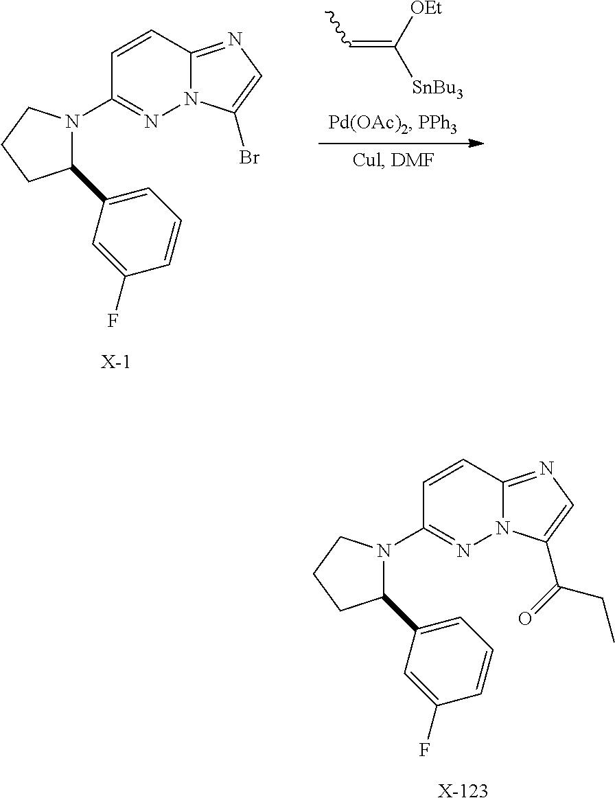 Figure US08637516-20140128-C00095
