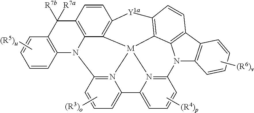 Figure US10158091-20181218-C00316