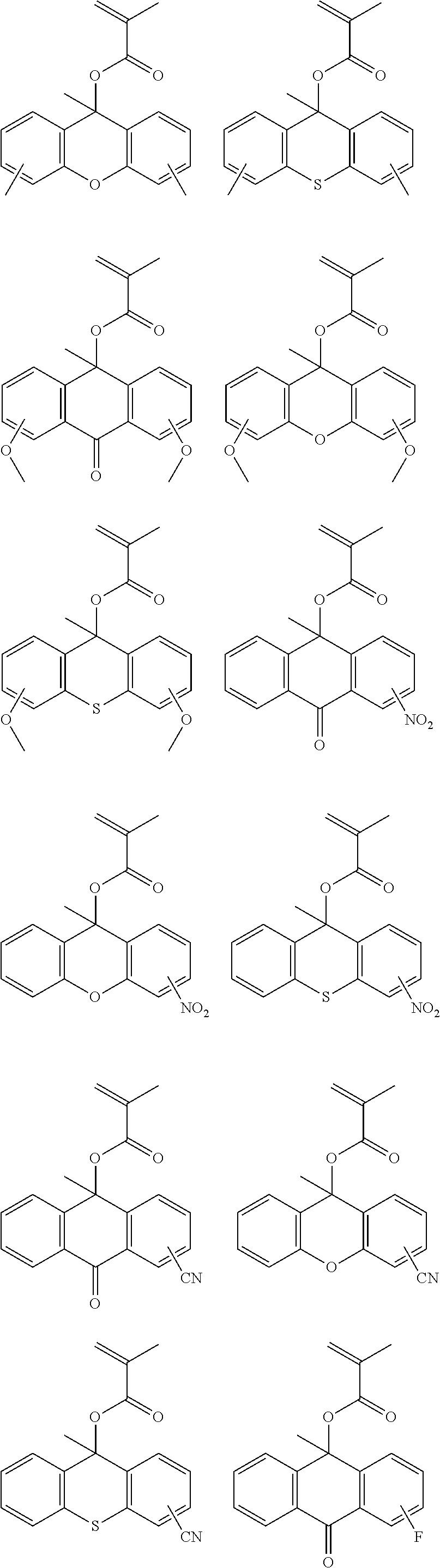 Figure US09040223-20150526-C00128