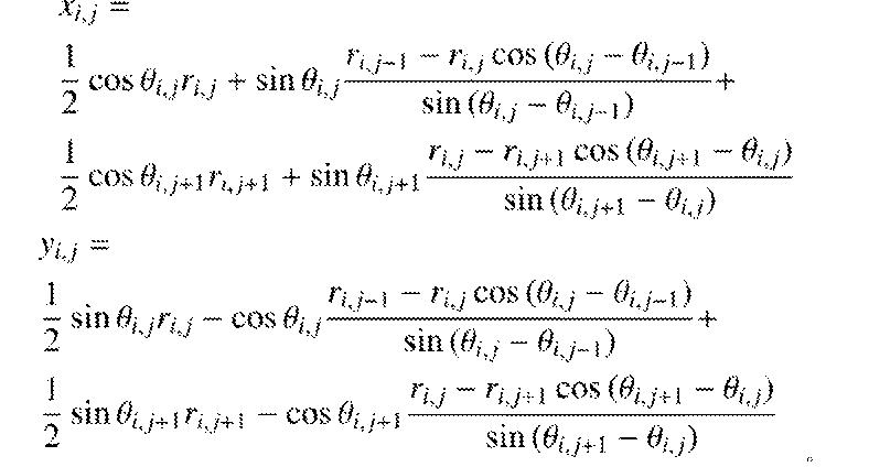 Figure CN103699899BC00041