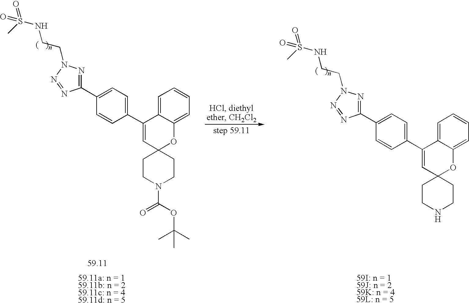 Figure US20100029614A1-20100204-C00268
