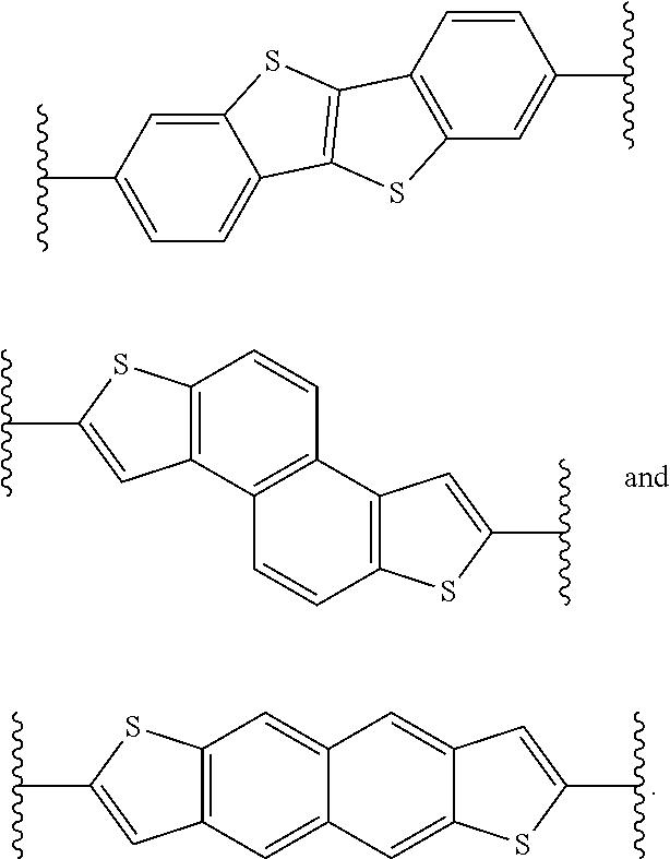 Figure US08822430-20140902-C00223