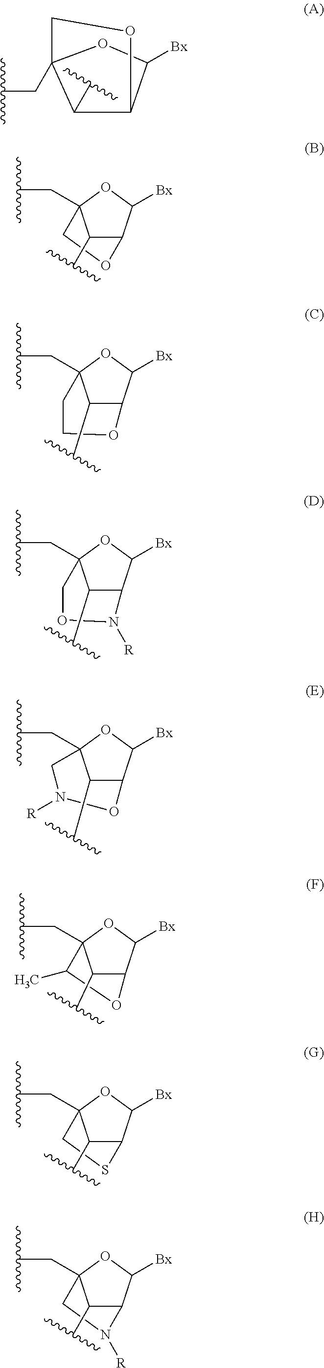 Figure US10260069-20190416-C00002