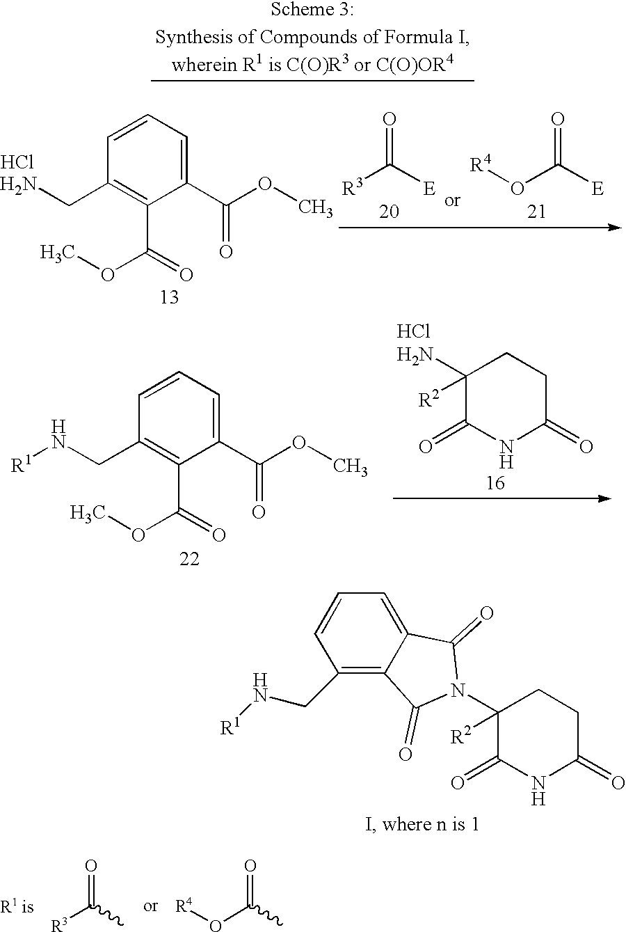 Figure US20030045552A1-20030306-C00161