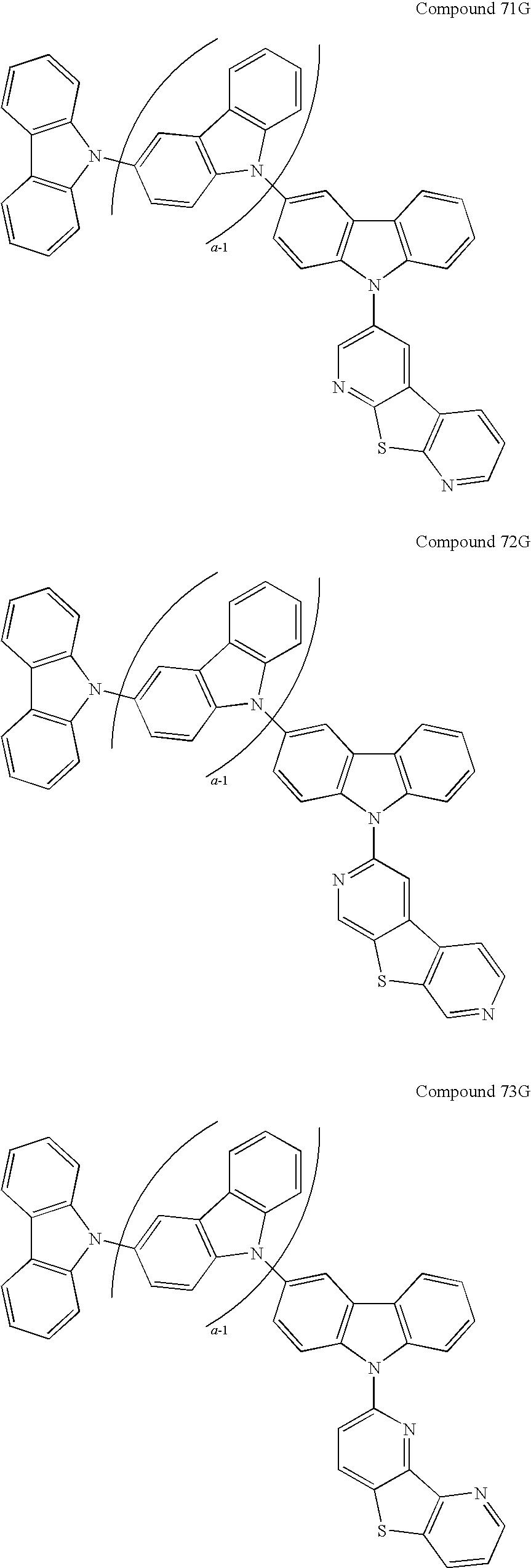 Figure US20090134784A1-20090528-C00179