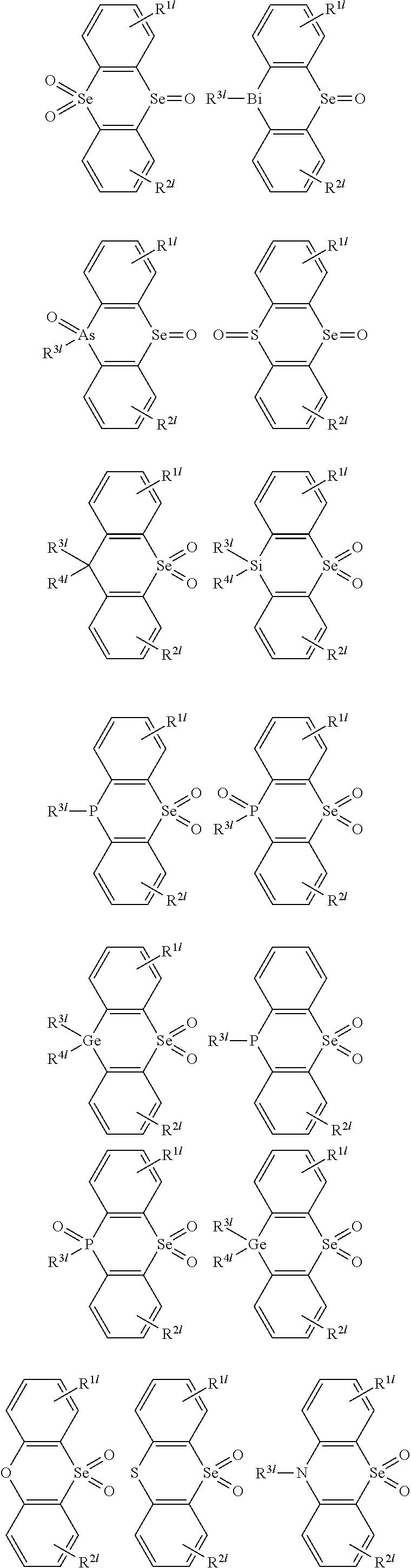 Figure US09818959-20171114-C00079