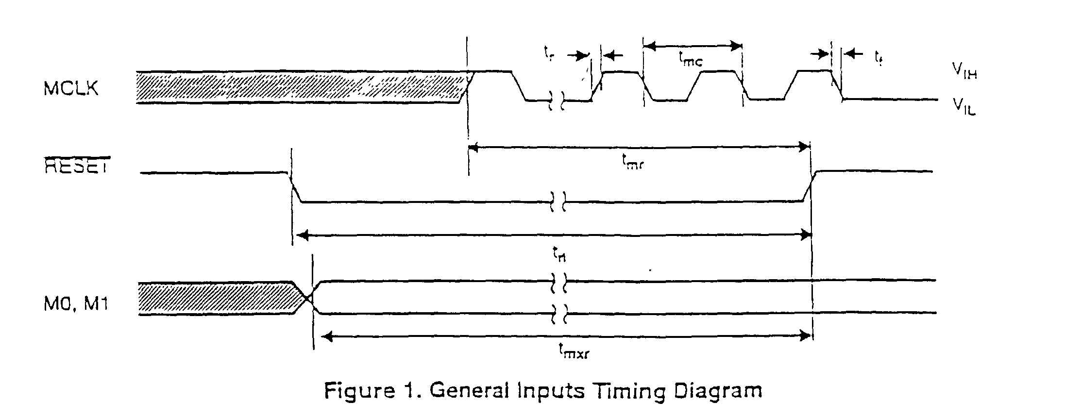 Figure US20030002571A1-20030102-P00004