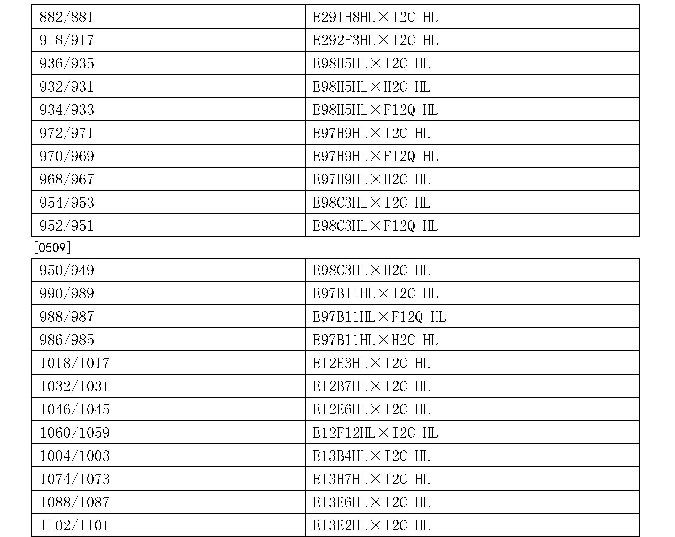 Figure CN103694350BD00631