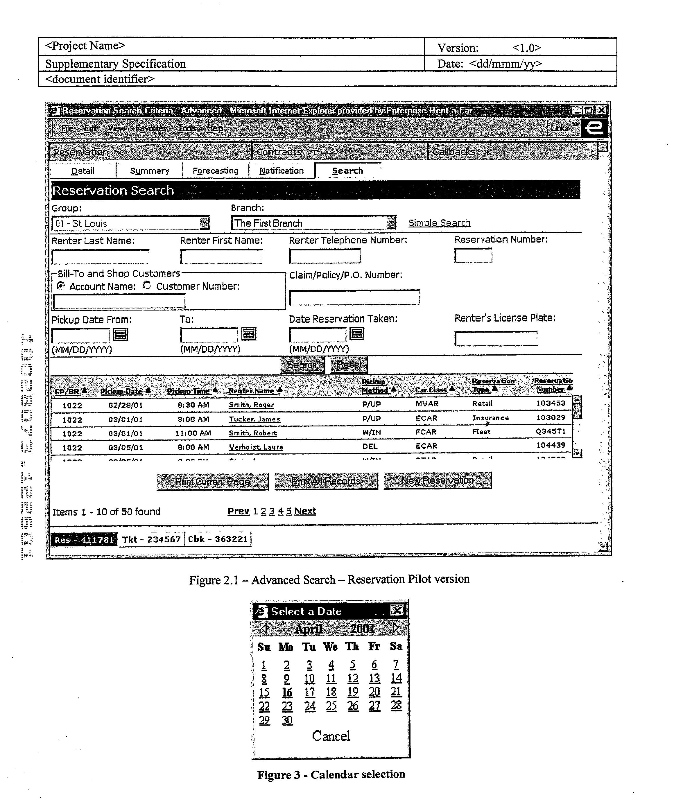 Figure US20030125992A1-20030703-P00389