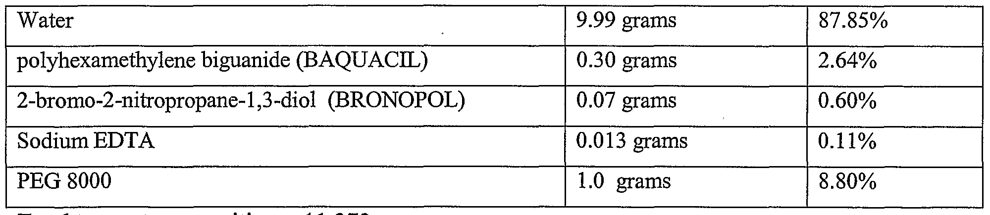 Figure imgf000037_0002