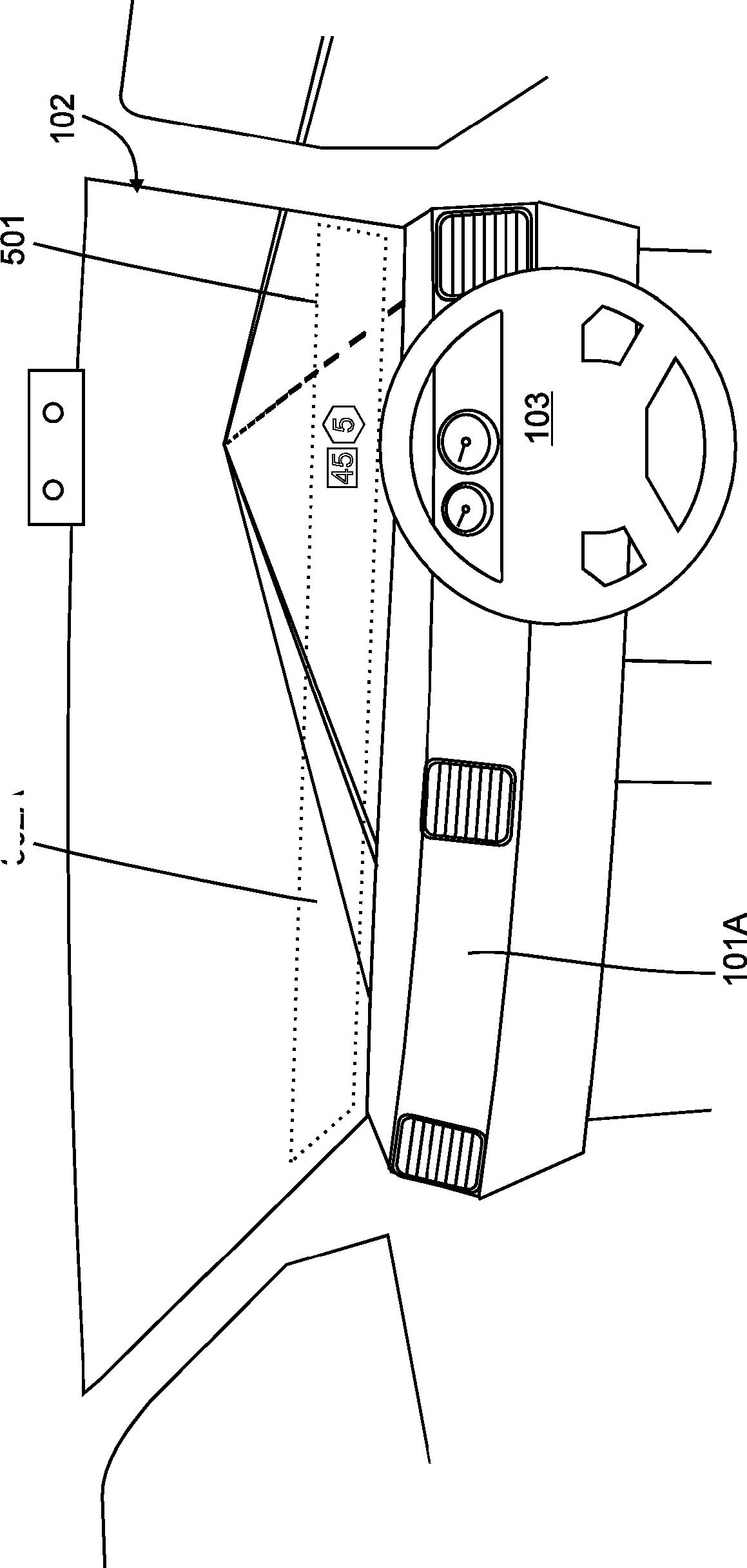 Figure GB2559606A_D0006