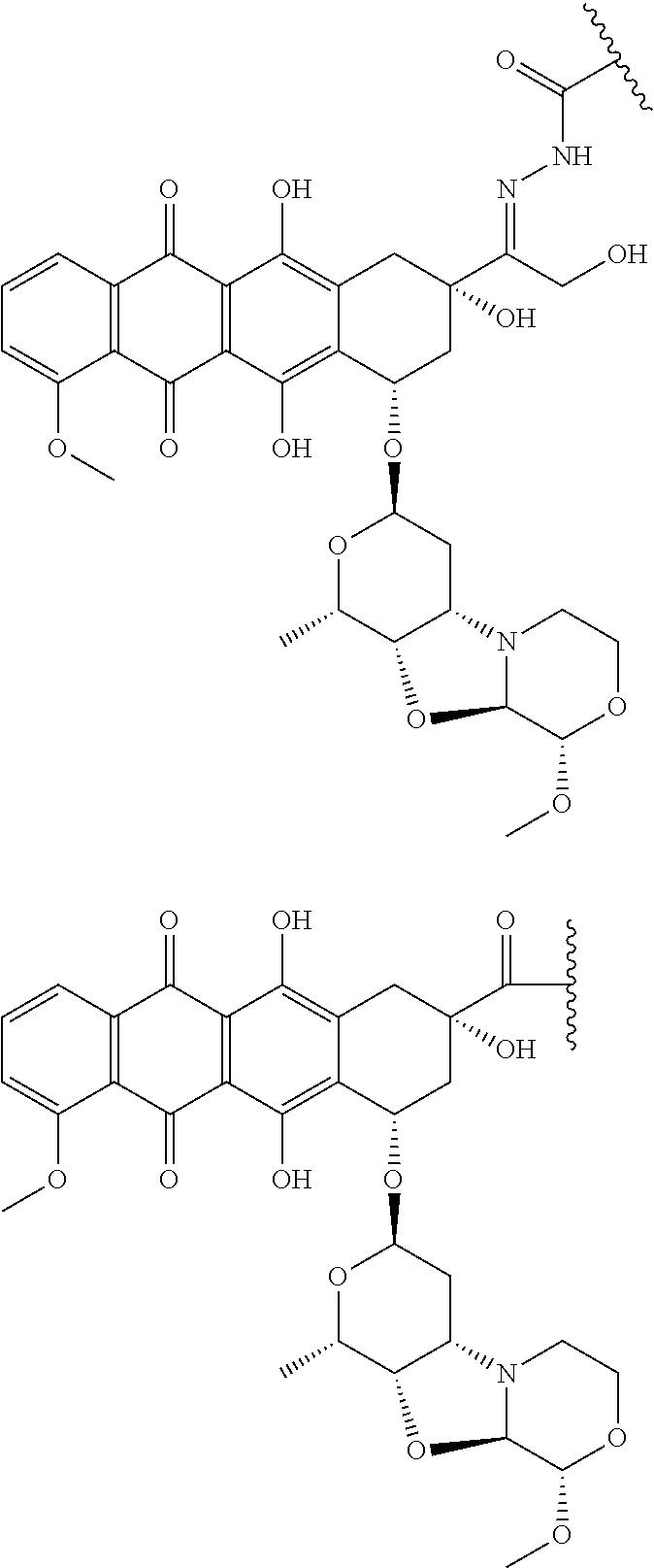 Figure US09695240-20170704-C00017