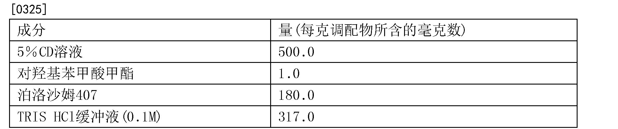 Figure CN103417472BD00482