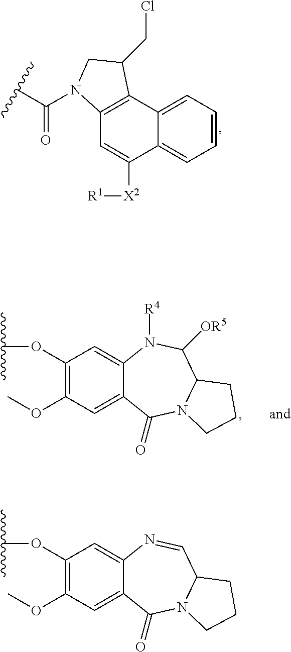 Figure US10059768-20180828-C00053